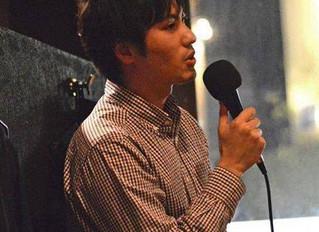 『人と組織のマネジメントバイアス』に寄せて(4):福本俊樹氏