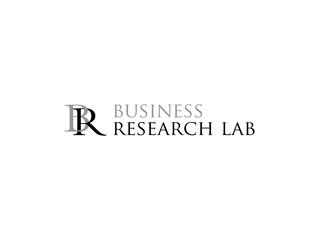代表取締役の伊達洋駆が「データを活用した『オンライン採用』でできること」(主催:日本能率協会マネジメントセンター)に登壇します