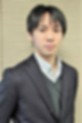 180917_正木さん写真 (2).jpg