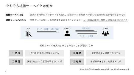 201027_概要資料_オーダーメイド型組織サーベイ_web掲載用.jpg