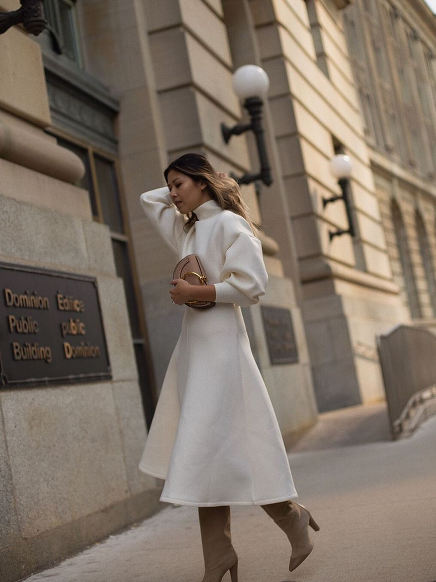 The Fall Items to Invest in Now—and Keep Forever