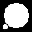 app icons_Artboard 1 copy 21.png
