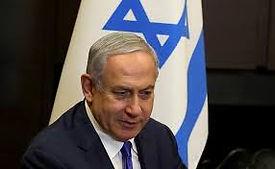 Israel: Neuanfang gegen Netanjahu? (Blätter für deutsche und internationale Politik)