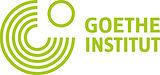 GI_Logo_horizontal_green_sRGB_edited.jpg