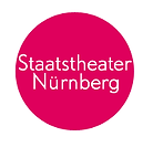 nürnberg logo.png