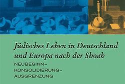 Ödipus in Charlottenburg. Thomas Braschs biographisch-literarische Widerspiegelungen.