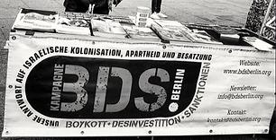 Mut zur Differenzierung (Deutschlandfunk Kultur)