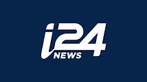 i24 logo.png