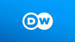 Mut zur Differenzierung: zwischen Antisemitismus und Israel-Kritik (Deutsche Welle)