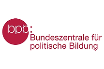 BPB.png