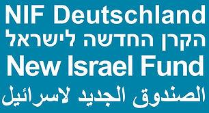Live im Gespräch: Netanyahu – Corona – Demokratie – Was beweg(t)en die Protestierenden in Israel?