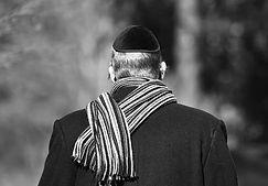 Juden sind nicht für Nahost verantwortlich (Deutschlandfunk Kultur)