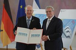 50 Jahre Freundschaft, 50 Jahre Besatzung (Deutschlandfunk Kultur)