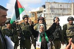 """""""Menschen mit – und ohne Bürgerrechte."""" Die Verlegung der US-Botschaft nach Jerusalem (DLF Kultur)"""