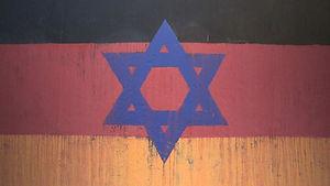 Was zieht Israelis nach Berlin? Eine Podiumsdiskussion (Deutschlandfunk Kultur)