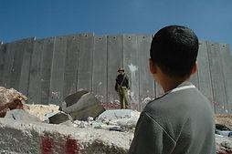 Grade aus Solidarität mit Israel: Deutschland darf Annexionsplänen nicht tatenlos zusehen (DLF Kul.)