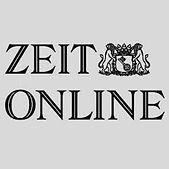 Spiel mit dem Hass. Netanyahus Besuch in Berlin (ZEIT-Online)