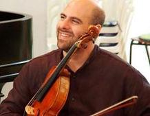 Ausbildungsprojekt Musethica: Konzerte mit sozialem Engagement (Deutschlandfunk Kultur)