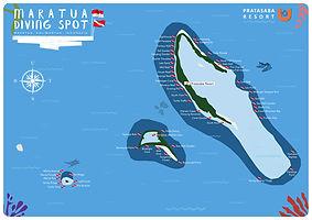 maratua 2.jpg