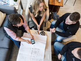 Things to Know Before Starting a Remodeling Project