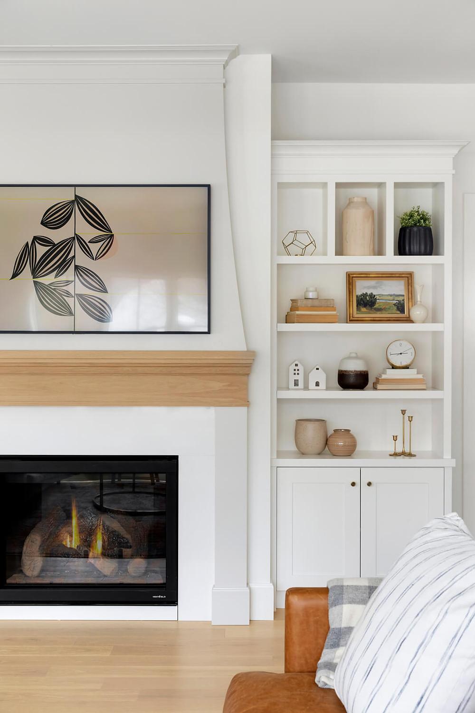 7 Fall Interior Design Trends