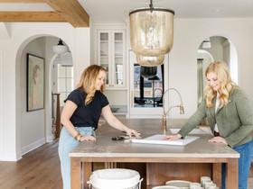 15 Common Kitchen Design Mistakes to Avoid
