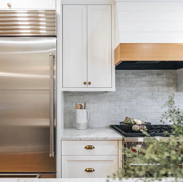 What does a remodel cost