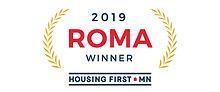 ROMA_2019_MemberIcon_HFMN.jpg