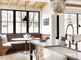 Renovation Series: What Does a Remodel Cost?