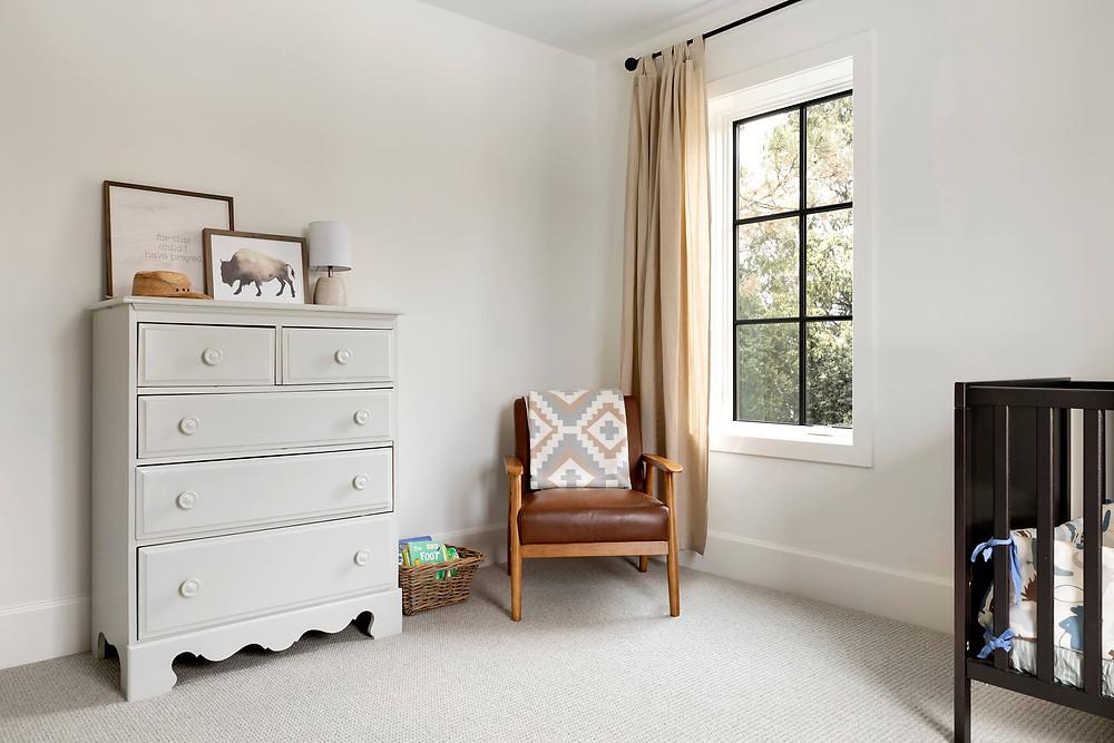 Six Ways to Enjoy a Minimal Home