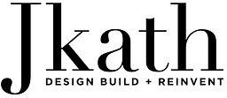Jkath_Logo.jpg