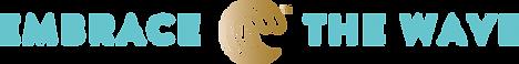 AD_Tagline_Sky-Gold.png