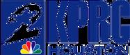 KPRC-2-houston-logo-400x171.png