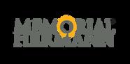 Memorial Hermann logo.png