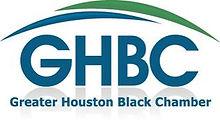 2-8-ghbc-logo.jpg