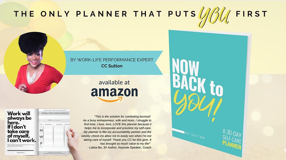 FINAL_NB2U Planner Amazon Flyer_FOR WEB