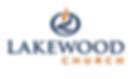 lakewoodlogo_edited.png