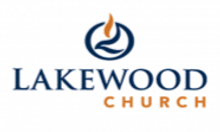 lakewoodlogo_edited.png
