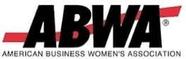 ABWA logo.png