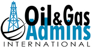 Oil & Gas Admins logo.png