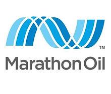 MarathonOil2_edited_edited.jpg