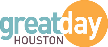 Great Day Houston logo.png