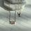 Thumbnail: KSA Necklace