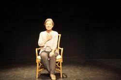 FOTO SHUICHI AIZAWA