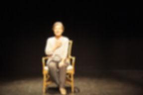 FOTO SHUICHI AIZAWA (3).JPG
