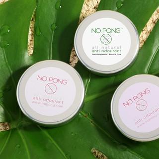 No-Pong-All-Natural-Deodorant.jpg