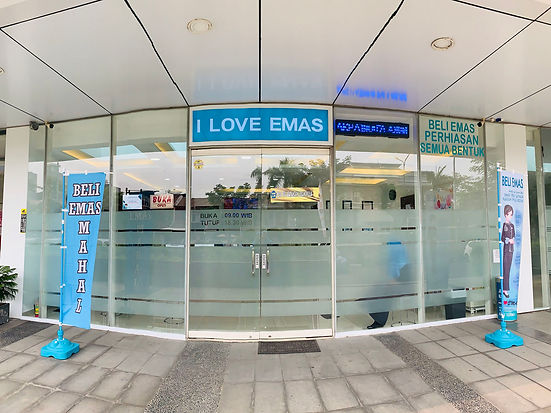 NEW_ILOVEEMAS_Foto Kantor Jakarta.jpg