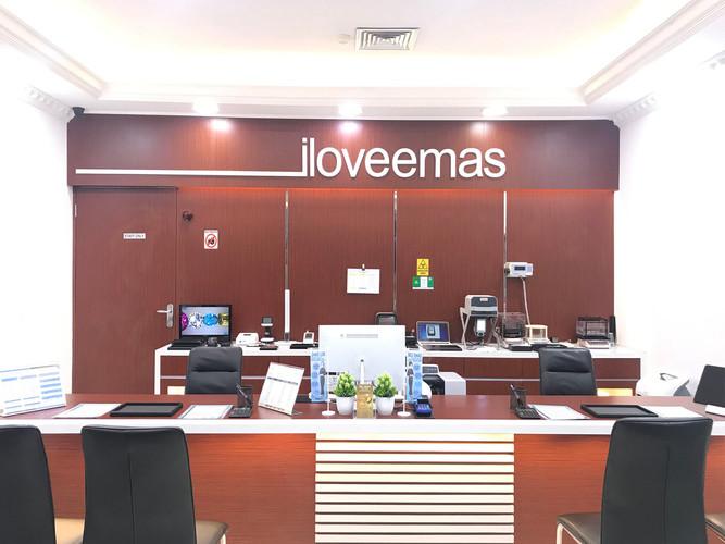 ILOVEEMAS_Surabaya_toko2.jpg