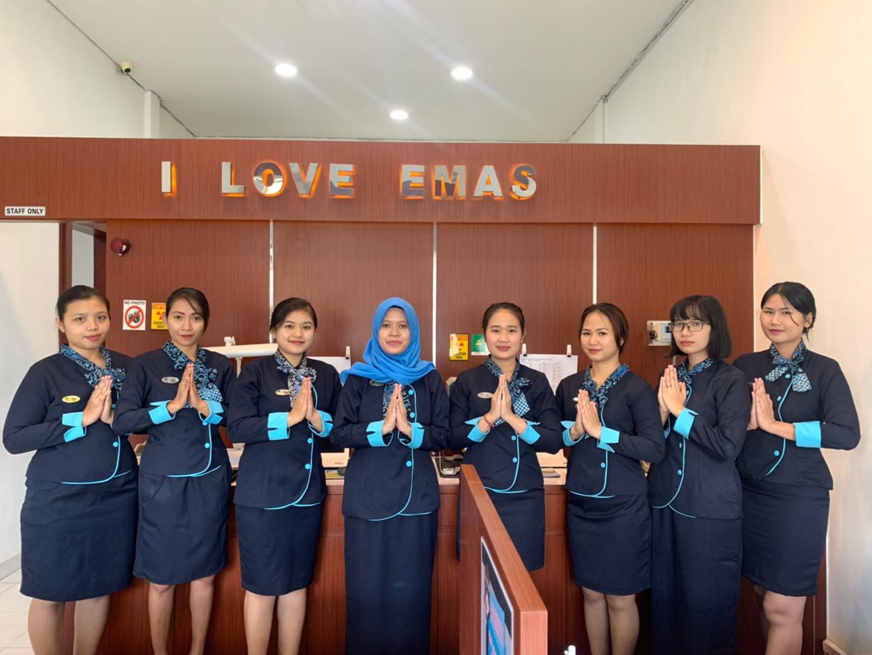 NEW_ILOVEEMAS_Foto Staff Bali.jpg
