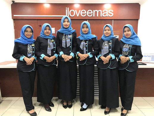 NEW_ILOVEEMAS_Foto Staff Surabaya.jpg
